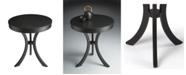 Butler Specialty Butler Gerard Side Table