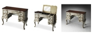 Butler Specialty Butler Charlotte Aged Vanity