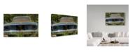 """Trademark Global Ian Tornquist 'Better Days' Canvas Art - 47"""" x 30"""""""