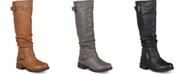 Journee Collection Women's Stormy Boot