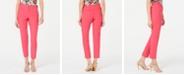 Calvin Klein Skinny Highline Pants
