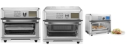 Cuisinart TOA-65 AirFryer Toaster Oven