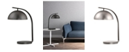 NOVA of California NOVA Lighting Domus Table Lamp