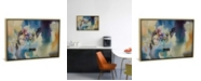 "iCanvas Inociencia by Gabriela Villarreal Gallery-Wrapped Canvas Print - 18"" x 26"" x 0.75"""