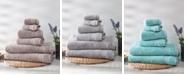 OZAN PREMIUM HOME Cascade Towel Collection