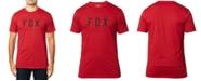 Fox Men's Cotton T-Shirt