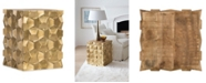 Hooker Furniture Constantin End Table