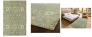 Kaleen Amaranta AMA03-59 Sage 8' x 10' Area Rug