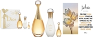 Dior 3-Pc. J'adore Eau de Parfum Gift Set