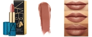 NARS Studio 54 Audacious Lipstick, 0.14 oz.