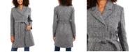 Motherhood Maternity Wool-Blend Coat