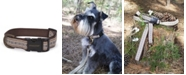 Pendleton Westerley Dog Collar, Medium