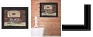 Trendy Decor 4U  Trendy Decor 4U Handmade Soaps By Pam Britton - Printed Wall Art Collection