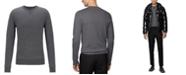 Hugo Boss BOSS Men's Bassi Crewneck Sweater