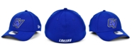 New Era Grand Valley State Lakers College Classic 39THIRTY Cap