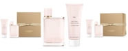 Burberry 2-Pc. Her Eau de Parfum Gift Set