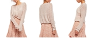 Free People Angel Soft Pullover Sweater