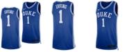 Nike Men's Kyrie Irving Duke Blue Devils Limited Basketball Player Jersey