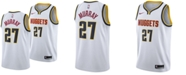 Nike Men's Jamal Murray Denver Nuggets Association Swingman Jersey
