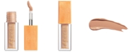 Urban Decay Travel-Size Stay Naked Color Correcting Concealer, 0.08-oz.