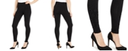 INC International Concepts INC Floral-Appliqué Leggings, Created For Macy's