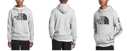 The North Face Men's Half Dome Logo Hoodie