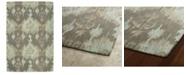 Kaleen Casual 5055-88 Mint 8' x 11' Area Rug