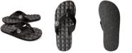 Volcom Toddler Boys Recliner Sandals