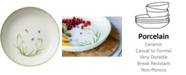 Villeroy & Boch Colorful Spring Large Round Vegetable Bowl