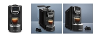 Cuisinart EM-15 Espresso Defined Espresso Machine