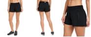 Columbia Women's PFG Tidal II Shorts