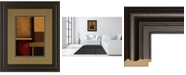 Classy Art Gateways by Patrick St. Germain Framed Print Wall Art Collection