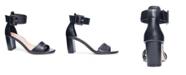 Chinese Laundry Rumor Women's Dress Sandals