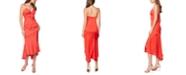 Bardot Deanna Slip Dress