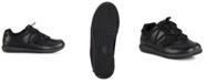 Emeril Lagasse Footwear Women's Miro Ez-Fit Slip-Resistant Sneakers
