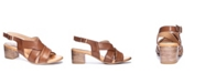CL by Chinese Laundry Marilee Block Heel Sandal
