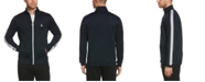 Original Penguin Men's Earl Full-Zip Track Jacket