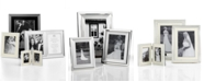 Vera Wang Wedgwood With Love Picture Frame Collection