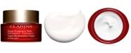 Clarins Super Restorative Night Cream, 1.6 oz.