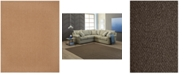 "Macy's Fine Rug Gallery Sandbar Herringbone 3'6"" x 5'6"" Area Rug"