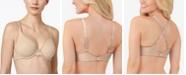 Vanity Fair Body Caress Full Coverage Contour Bra 75335
