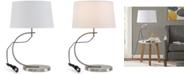 510 Design JLA Octavia Table Lamp