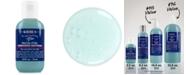 Kiehl's Since 1851 Facial Fuel Energizing Face Wash, 2.5-oz.