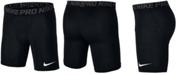Nike Men's Pro Dri-FIT Compression Shorts