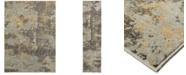 Oriental Weavers Evolution Cupric Area Rugs