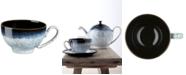 Denby Dinnerware, Halo Teacup
