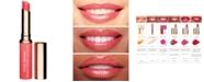 Clarins Instant Light Lip Balm Perfector, 0.06