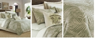 Tommy Bahama Home Palms Away Comforter Sets