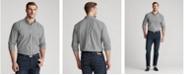 Polo Ralph Lauren Men's Big & Tall Classic Fit Shirt