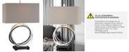 Uttermost Soroca Table Lamp